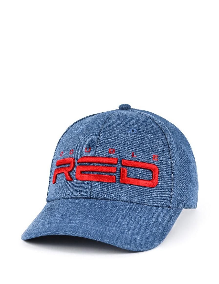 785a7d944e Doplnky   REDJEANS CAP - ESHOP VICTOR - ALL FOR MAN. MÓDA PRE MUŽOV ...