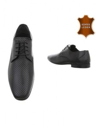 Topánky Cool Black d1a8505a0a8
